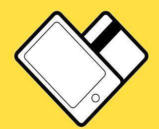 Как оплатить кредит почта банк через сбербанк онлайн приложение